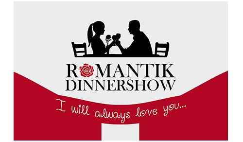 logo_romantik-dinner-show_herz