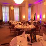 M&M Events Steigenberger Hotel
