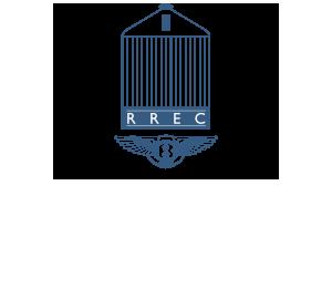 Royce Rolls Enthusiasts' Club, England